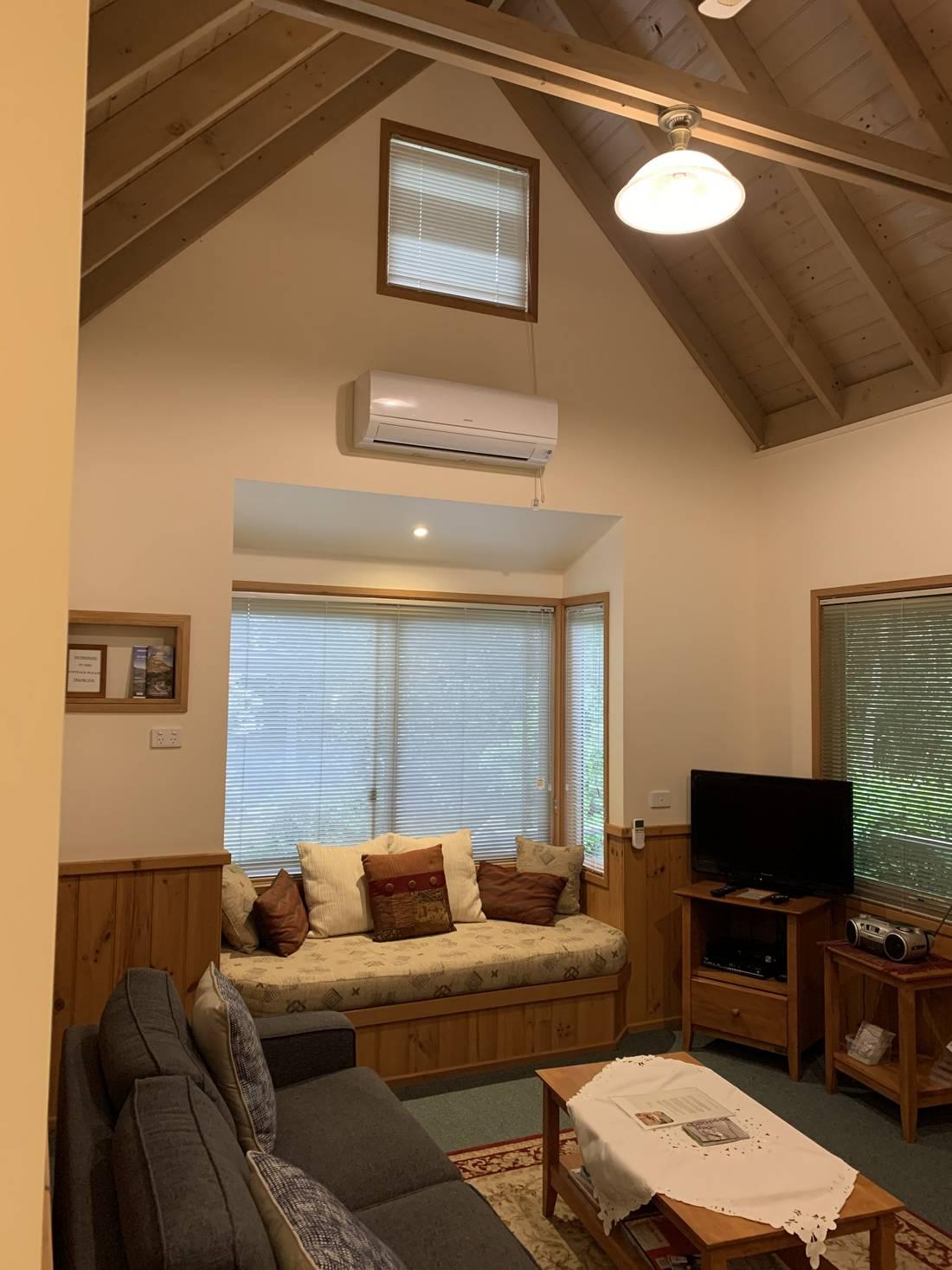 Shadybrook Accommodation